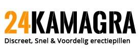 Kamagra kopen voor uzelf