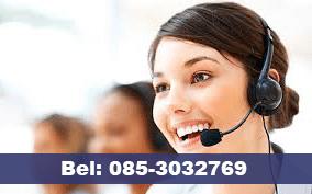 Slotenmaker | 085-3032769 | 24/7 service | JV Slotenservice