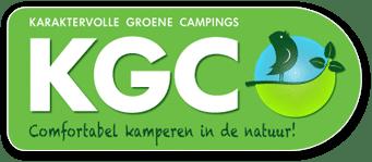 Geniet van het schitterende Flevoland via één van de vele campings in Flevoland