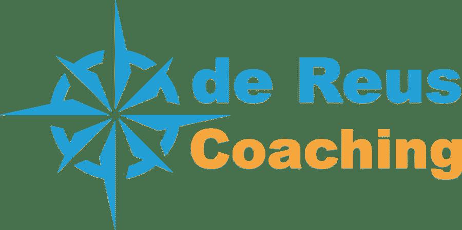 Coaching voor ondernemers, hoe werkt het en waar kun je het regelen?
