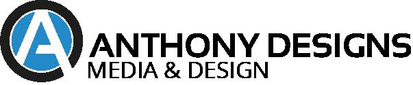 De beste webdesign Noord Holland