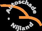 Deze autospuiterij uit Oldenzaal zorgt ervoor dat uw auto weer zo goed als nieuw is!