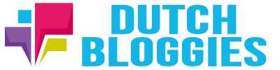 Dutchbloggies