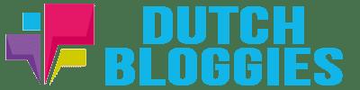 Dutchbloggies