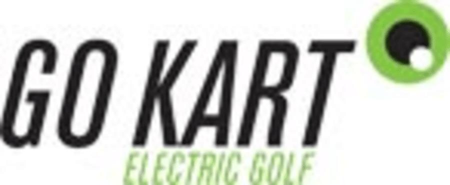 Een elektrische golftrolley kopen?
