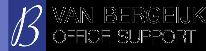 Een virtual administrative assistant maakte werken weer mogelijk