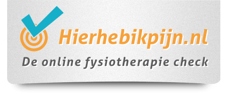 Zoekt u professionele fysiotherapie in Tilburg