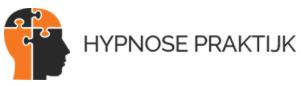 Hoe kun je met hypnose afvallen?