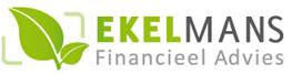 Waarom moet u kiezen voor hypotheek Apeldoorn