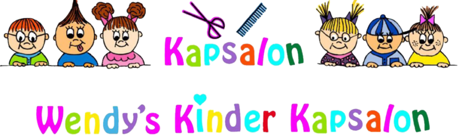 Op zoek naar een kinderkapsalon in Amsterdam