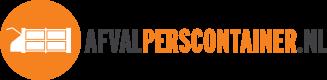 Opzoek naar een geschikte balenpers? Afvalperscontainer.nl is uw specialist!