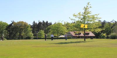 Outdoor Unlimited voor uw personeelsfeest in Twente!