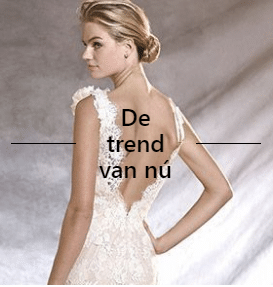 Bruidsmode Amersfoort | Valkengoed Wedding Fashion