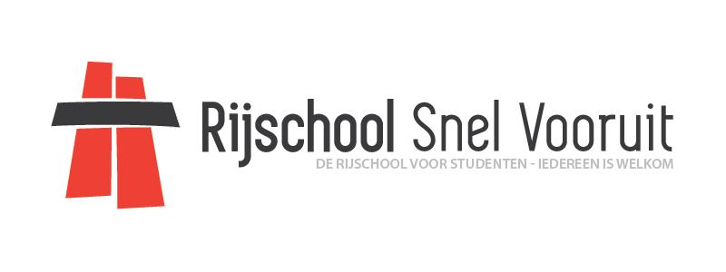 Volg rijlessen en haal je examen in jouw tempo via een rijschool in Delft