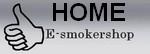 Waar kan ik eenelektrische sigaret kopen?