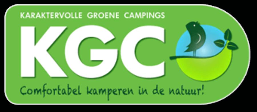 Waar kunt u campings met gratis wifi vinden?