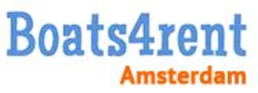 Waar kunt u het voordeligst een sloep huren in Amsterdam?