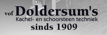 Waar kunt u sfeervolle haarden in Boekelo kopen?