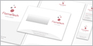 Wij verzorgen hoogwaardig webdesign in Apeldoorn