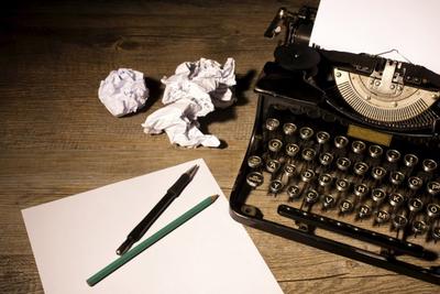 Zoek je een tekstschrijver in Haarlem?